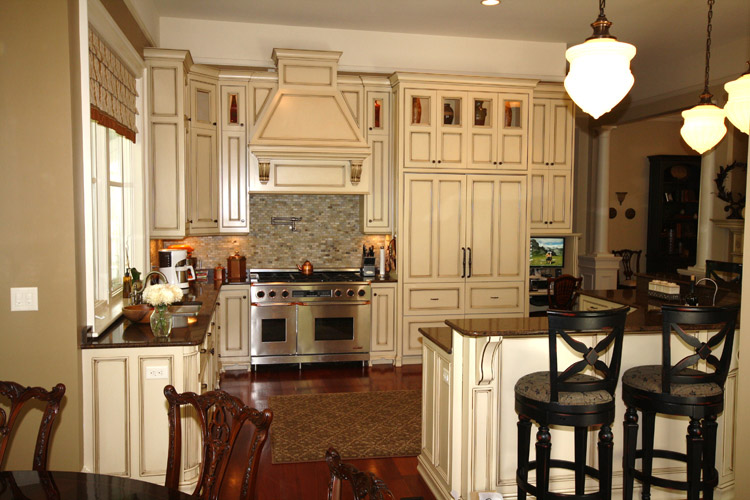 kitchen design greenville sc interior designer in sc and greenville sc 251
